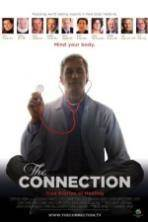 The Connection ( 2014 )