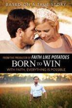 Born to Win ( 2014 )