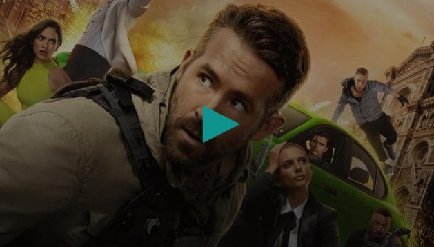 Watch 6 Underground (2019) Full Movie Online Free