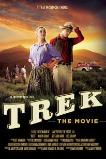 Trek: The Movie (2018)