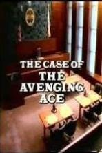 Perry Mason: The Case of the Avenging Ace ( 1988 )