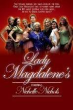Lady Magdalenes ( 2011 )