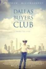 Dallas Buyers Club ( 2013 )