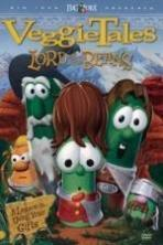 VeggieTales Lord of the Beans ( 2005 )