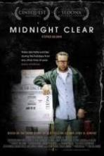 Midnight Clear ( 2006 )