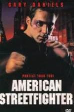 American Streetfighter (1992)