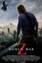 World War Z ( 2013 )