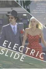 Electric Slide ( 2014 )