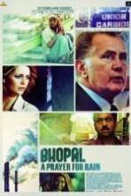 Bhopal A Prayer for Rain ( 2014 )