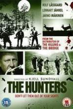 The Hunters ( 1996 )