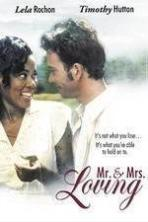 Mr. and Mrs. Loving ( 1996 )