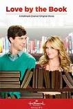 Love by the Book (2014)