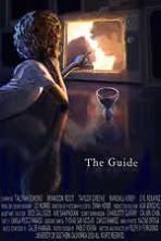 The Guide (2018)
