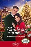 Christmas in Rome (2019)