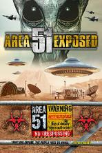 Area 51 Exposed (2020)