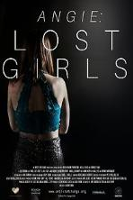 Angie: Lost Girls (2020)