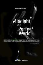 Midnight in a Perfect World (2020)