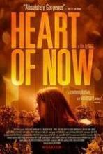 Heart of Now ( 2010 )