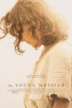 The Young Messiah ( 2016 )