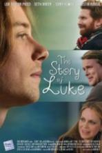 The Story of Luke (2012) Full Movie Watch Online Free
