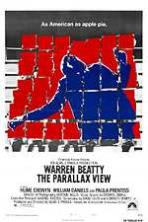 The Parallax View (1974)