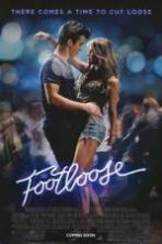 Footloose ( 2011 )