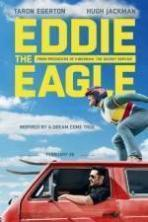 Eddie the Eagle ( 2016 )