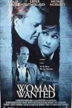 Woman Wanted ( 1999 )
