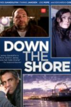 Down the Shore (2010) Full Movie Watch Online Free