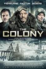 The Colony ( 2013 )