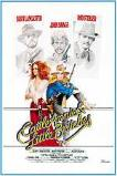Cattle Annie and Little Britches (1981)