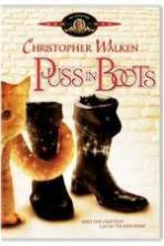 Puss in Boots ( 1988 )