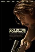 Out of the Furnace ( 2013 )