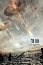 Battle Los Angeles ( 2011 )