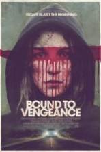 Bound to Vengeance ( 2015 )