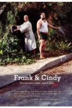Frank and Cindy ( 2015 )