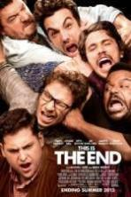 This Is the End ( 2013 )