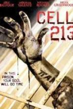 Cell 213 ( 2014 )