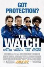 The Watch ( 2012 )