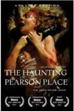 The Haunting of Pearson Place ( 2013 )