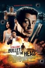 Bullet to the Head (2012) Full Movie Watch Online Free