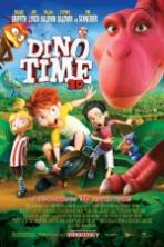 Dino Time ( 2012 ) Full Movie Watch Online Free