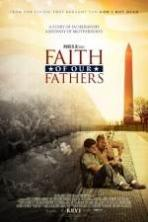 Faith of Our Fathers ( 2015 )