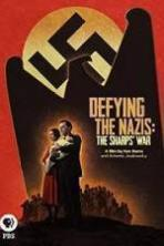 Defying the Nazis: The Sharps' War ( 2013 )