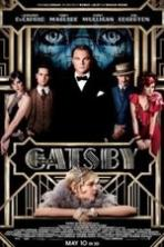 The Great Gatsby ( 2013 )
