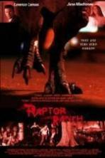 Raptor Ranch ( 2013 )