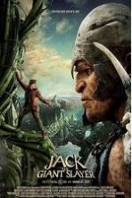Jack the Giant Slayer (2013) Full Movie Watch Online Free