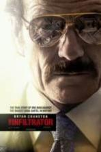 The Infiltrator ( 2016 )