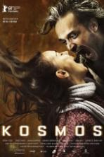 Kosmos Full Movie Watch Online Free Download