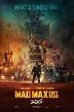 Mad Max: Fury Road ( 2015 )